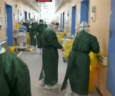 Çin ve Japonya'da koronavirüs yeniden yayılıyor