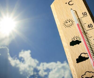Sıcaklıklar ne zaman sona erecek?