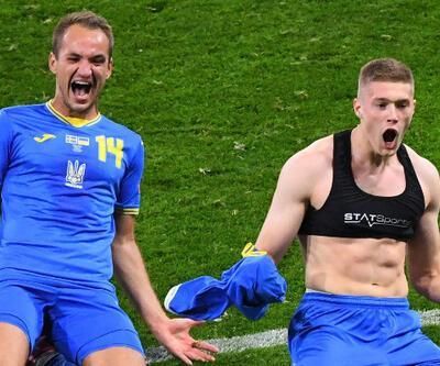 Son dakika Trabzonspor transfer haberleri: Trabzonspor'dan Dovbyk için Ukrayna çıkarması!