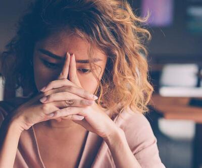 Stresle savaşmanın 5 yolu