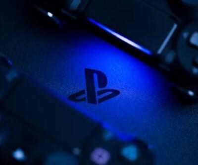 Sony, PS5 satış rakamlarını açıkladı