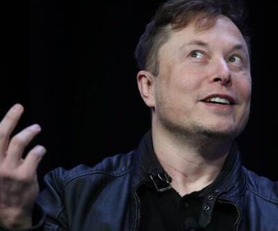 Elon Musk Apple CEO'su mu olmak istiyor?