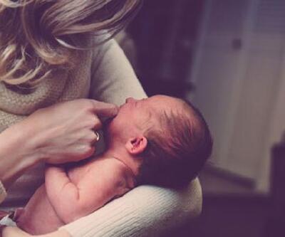 Anne sütünü artırmanın en etkili yolu