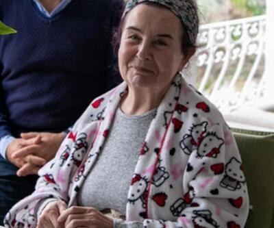 Bodrum'daki villasını rekor fiyata satıyor