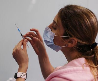 ABD'den çift aşı olanlara Delta uyarısı