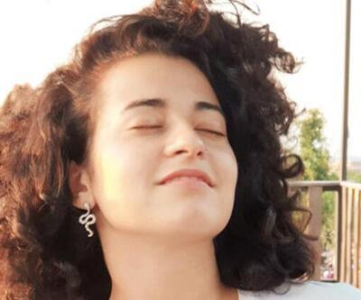 Azra Gülendam'ın duygulandıran Selda Bağcan paylaşımı