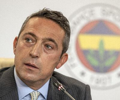 Fenerbahçe ilk 11'e 3 transfer daha yapacak!