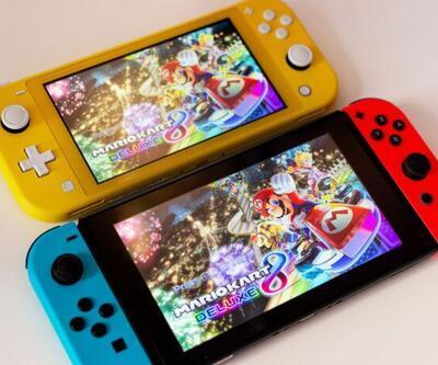 Nintendo, Switch Pro iddialarını yalanladı