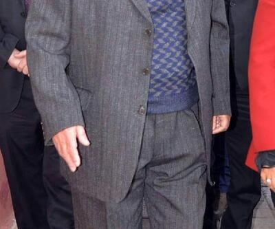 Aydın eski Belediye Başkanı Ortekin hayatını kaybetti