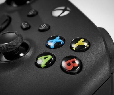 Microsoft Xbox Series satışlarından hayli memnun