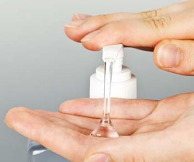 Evde doğal yöntemlerle dezenfektan nasıl hazırlanır?