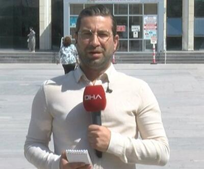 Konya'da aynı aileden 7 kişi katledilmişti... Zanlı ilk ifadesinde ne dedi?