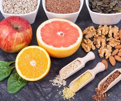 Sağlıklı tiroid için 7 öneri! Bu besinleri mutlaka pişirerek tüketin