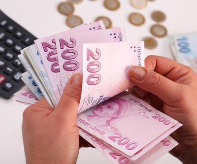 Emeklilikte önemli gelişme: İkinci imkan ve maaş fırsatı