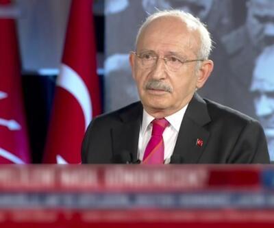 CHP'nin 'Suriyeli' planı ne?