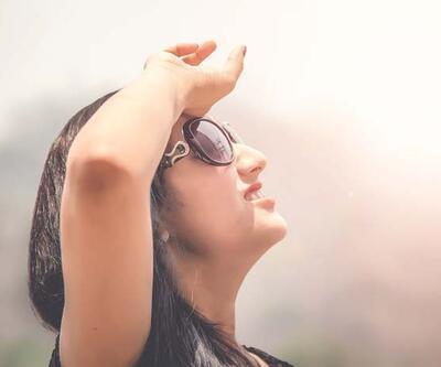 Dikkat! Aşırı sıcak ve nem beyin hastalıklarına yol açıyor