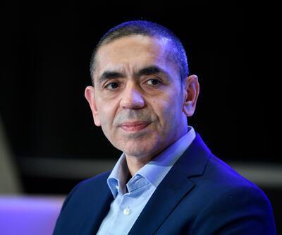 Rahatlatan açıklama: Prof. Dr. Uğur Şahin 'Delta' sorusuna yanıt verdi