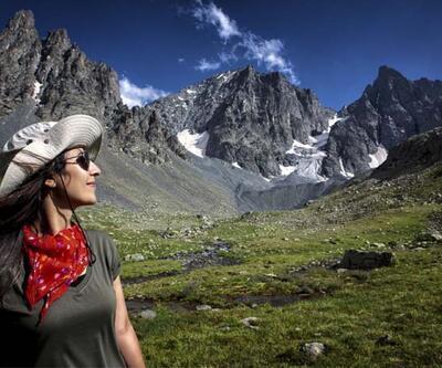 Rezervasyon doluluk oranı yüzde 100'e ulaştı: Doğa tatili yapmak isteyenlerin adresi 'Karadeniz