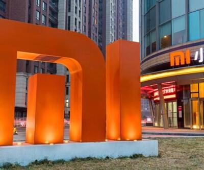 Xiaomi, Samsung ve Apple'ı geride bıraktı! İşte rekabette son durum