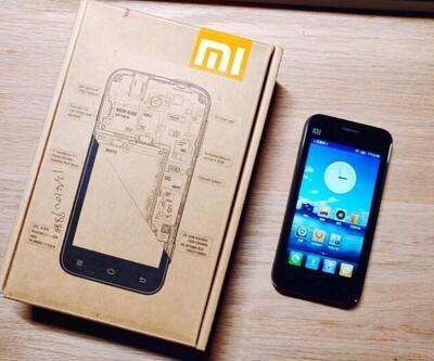 Xiaomi, kullanıcılarına ücretleri iade edilecek