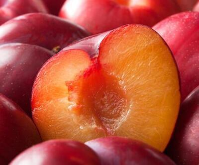 Yazın sıvı ihtiyacını karşılamaya destek olacak 10 muhteşem besin