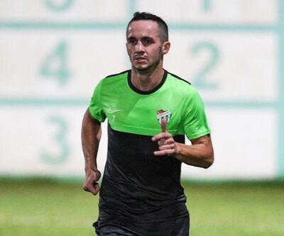 Bursaspor'dan 10 transfer