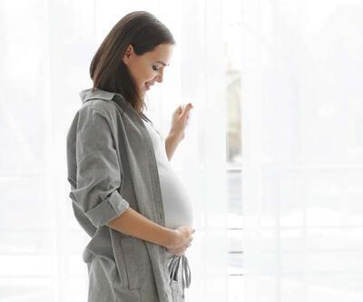 Hamilelikte en sık rastlanan 7 şikayet