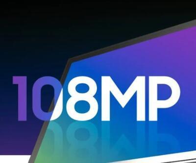 Samsung, BDT endüstrisinde ivme kazanıyor