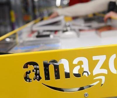 Amazon'dan yeni adım! Mağazalar açılıyor
