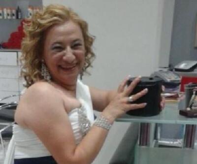 Oğlu ile tartışma sırasında fenalaşan kadın öldü