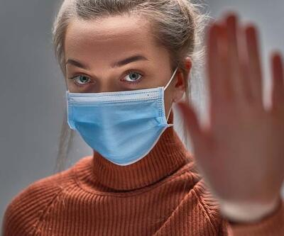 Covid-19, grip ve nezleden korunmak için 8 önemli kural!