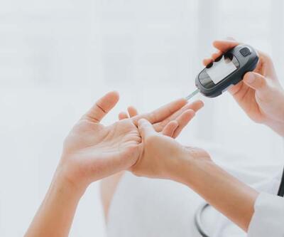 Diyabet tükenmişliğine dikkat!