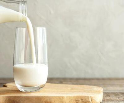 Süt ürünleri ve bitki çayları dişlere iyi gelir mi?