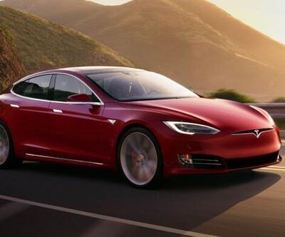 En çok satan elektrikli otomobiller hangileri?