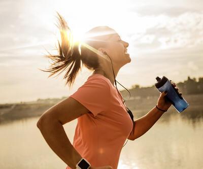 Egzersizin diyabete 9 faydası!