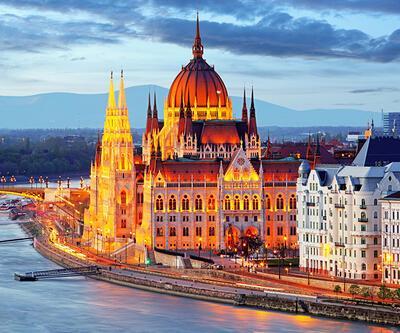Budapeşte gezi rehberi | Mutlaka görülmesi gereken yerler