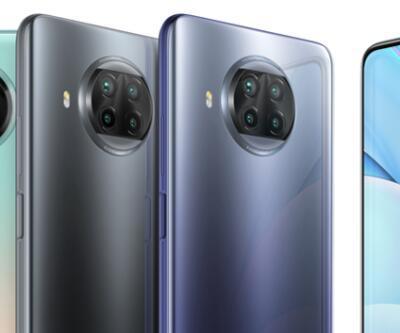Mi ürün serisi Xiaomi olarak değiştirilecek