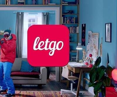 Letgo yeni özelliğini duyurdu