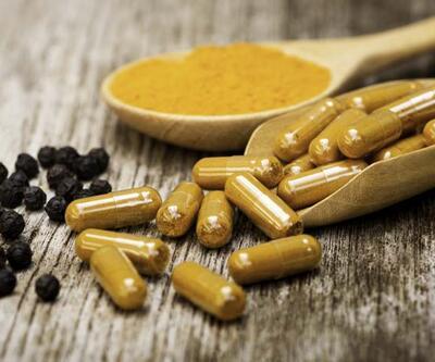 Fazla vitamin kullanımına dikkat!