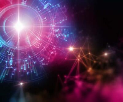 30 Ağustos haftasına astrolojik bakış; İlişkiler sınavdan geçiyor! Mine Ayman yazdı...