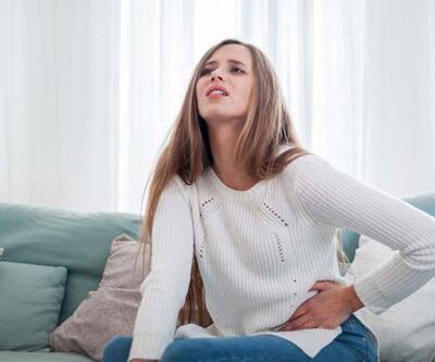 Hamile kalmayı zorlaştıran problemler nelerdir?