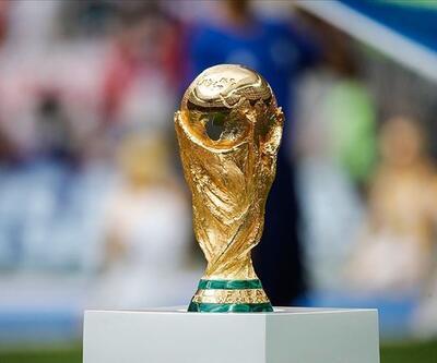 Macaristan İngiltere maçı canlı yayın hangi kanalda, ne zaman, saat kaçta? Dünya Kupası Elemeleri