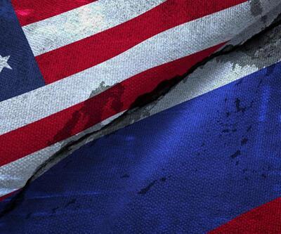 Rusya: ABD, Ukrayna'yı Rusya'ya karşı silah olarak kullanıyor
