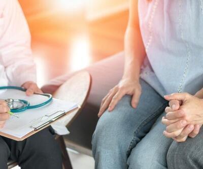 Erkeğin sperm kalitesi tüp bebek tedavisinde başarıyı nasıl etkiler?