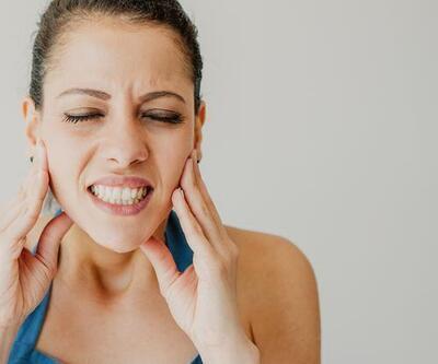 Stres diyabeti tetikler mi?