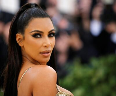 İngiltere'den Kim Kardashian'a 'dolandırıcılık' uyarısı