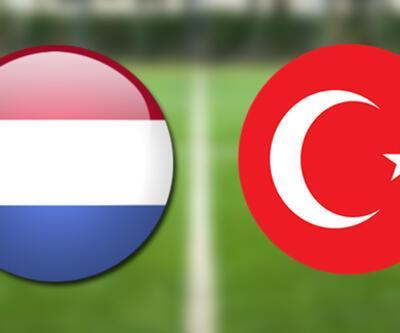 Milli maç saat kaçta, canlı yayın hangi kanalda? Hollanda Türkiye maçı ne zaman? Dünya Kupası elemeleri!