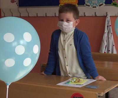 Çocuklarda okul fobisine dikkat