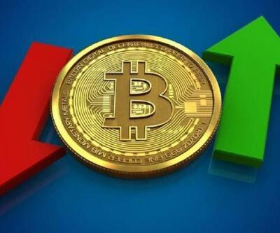 Bitcoin sert düşüşü büyük panik yarattı