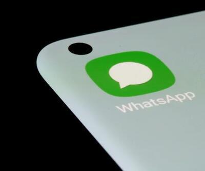 Whatsapp şikayetçi olunan bir özelliğini değiştiriyor